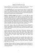 TR TR - Avrupa Birliği Bakanlığı - Page 3