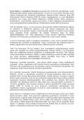 TR TR - Avrupa Birliği Bakanlığı - Page 4