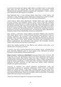 TR TR - Avrupa Birliği Bakanlığı - Page 5
