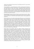 TR TR - Avrupa Birliği Bakanlığı - Page 6