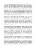 TR TR - Avrupa Birliği Bakanlığı - Page 7