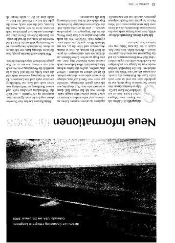 Page 1 Page 2 Page 3 Page 4 Page 5 Page 6 Page 7 6|, 511119 ...