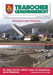 (7,21 MB) - .PDF - Gemeinde Traboch