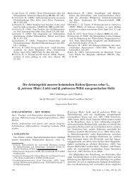 u. J.-Ztg. 2012, 183. Jg., 5/6 - Waldwissen.net