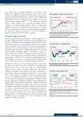 ResearchDanmark_250614 - Page 2