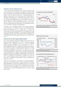 ResearchDanmark_250614 - Page 3