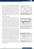 ResearchDanmark_250614 - Page 4