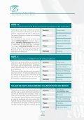 plazo de inscripción horario de inscripción lugar realización - Page 6