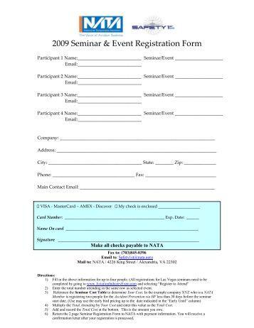 official cissp cbk review seminar registration form hellenic