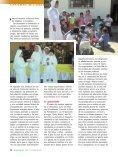 Hijas de la Divina Providencia - Page 2