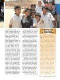 Hijas de la Divina Providencia - Page 3
