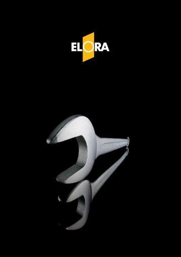 Full Catalog - Elora