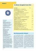 Jahresbericht herunterladen - Kaiserswerther Verband - Seite 2