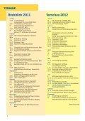 Jahresbericht herunterladen - Kaiserswerther Verband - Seite 4