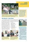 Jahresbericht herunterladen - Kaiserswerther Verband - Seite 5