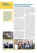 Jahresbericht herunterladen - Kaiserswerther Verband - Seite 6