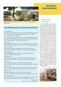 Jahresbericht herunterladen - Kaiserswerther Verband - Seite 7