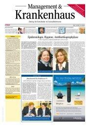 Management - GIT Verlag