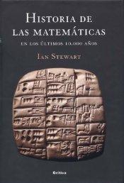 Historia-de-las-matematicas-Stewart-