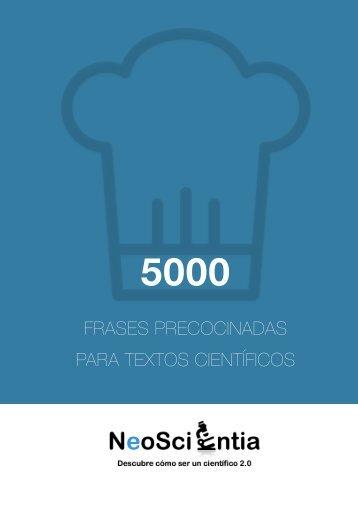 5000-frases-precocinadas-para-textos-científicos