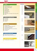 The big Repac, our main catalogue - Page 5