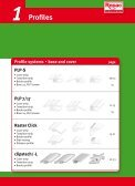 The big Repac, our main catalogue - Page 6