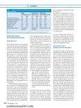 Magen- und Adenokarzinome des ösophagogastralen Übergangs ... - Seite 4