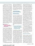 Magen- und Adenokarzinome des ösophagogastralen Übergangs ... - Seite 5