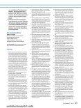 Magen- und Adenokarzinome des ösophagogastralen Übergangs ... - Seite 7