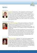 Lustrumcongres 2012 8 & 9 juni - NVvE - Page 5