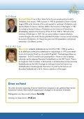 Lustrumcongres 2012 8 & 9 juni - NVvE - Page 7