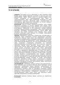 Työstressi ja uni hoitotyössä - Työterveyslaitos - Page 5
