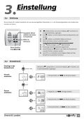Chronis IB L Comfort - Page 3