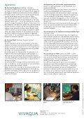De informatiefiche over toezicht en supervisie downloaden - Vivaqua - Page 2