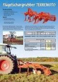 Passive Bodenbearbeitung - Land24 - Seite 2