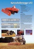 Passive Bodenbearbeitung - Land24 - Seite 3