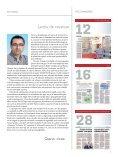 Mai - Iunie 2013 - Market Watch - Page 3