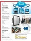 Mai - Iunie 2013 - Market Watch - Page 4