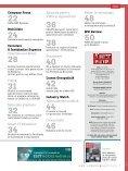 Mai - Iunie 2013 - Market Watch - Page 5