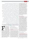 Mai - Iunie 2013 - Market Watch - Page 7