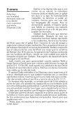 Descargue el primer capítulo - Editorial Clie - Page 7