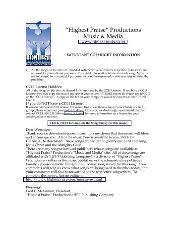 HEY GOD - Christian music 4 Praise And Worship