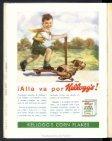Descargar ( 37238k ) - 100 años gran vía madrid - Page 2