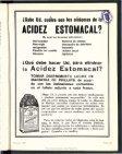 Descargar ( 37238k ) - 100 años gran vía madrid - Page 5