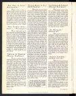 Descargar ( 37238k ) - 100 años gran vía madrid - Page 6