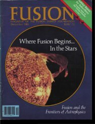 Fusion Update - FTP Directory Listing