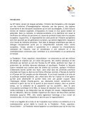 Französisch final - Stiftung Flucht, Vertreibung, Versöhnung - Page 3