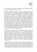 Französisch final - Stiftung Flucht, Vertreibung, Versöhnung - Page 4