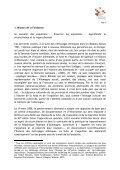 Französisch final - Stiftung Flucht, Vertreibung, Versöhnung - Page 6