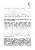 Französisch final - Stiftung Flucht, Vertreibung, Versöhnung - Page 7